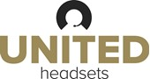 Picture for manufacturer United Headsets