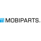 Picture for manufacturer Mobiparts