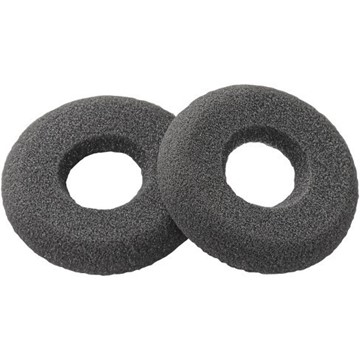 Picture of Earcushion donut black