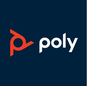 Picture for category Poly