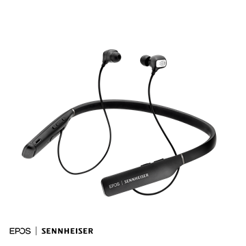 Picture of EPOS | SENNHEISER ADAPT 460