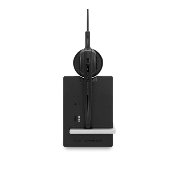 Picture of EPOS | SENNHEISER IMPACT D10 USB ML Base Station