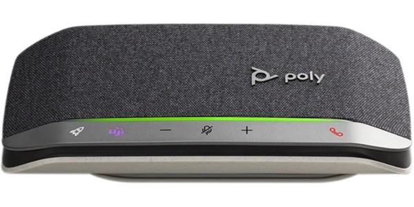 Picture of Poly SYNC 20, SY20 USB-C WW