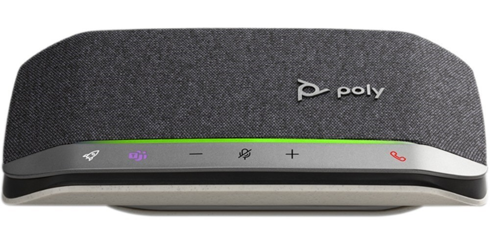 Picture of Poly SYNC 20+, SY20 USB-C/BT600C WW