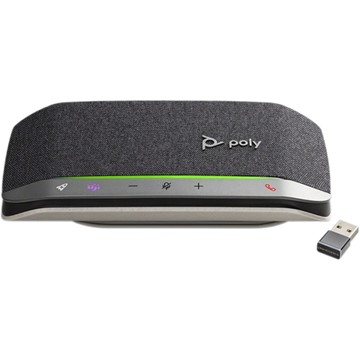 Picture of Poly SYNC 20+, SY20 USB-A/BT600 WW