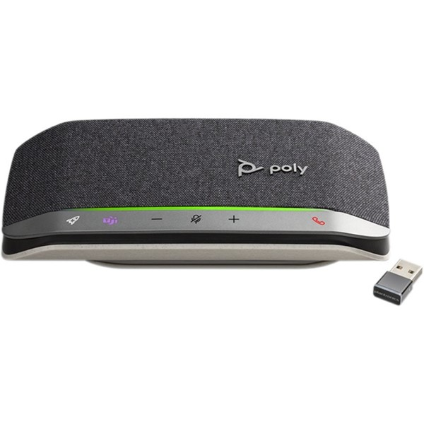 Picture of Poly SYNC 20+, SY20-M USB-A/BT600 WW