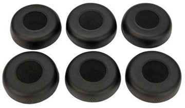 Picture of Jabra Evolve 75 Earcushions (6 pcs)