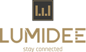 Picture for manufacturer Lumidee