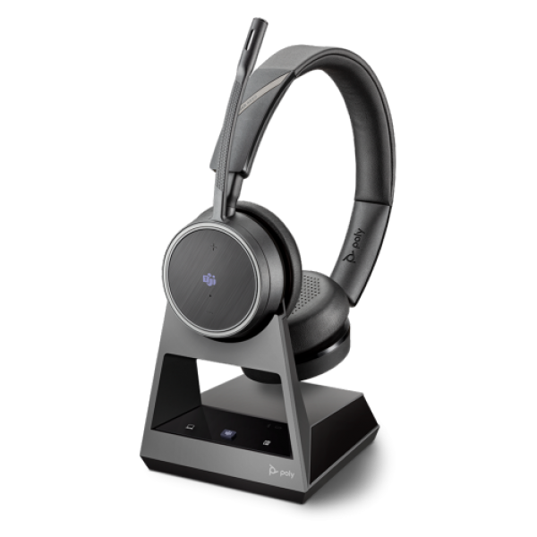 Poly Voyager 4220 Office USB-A