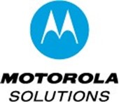 Picture for manufacturer Motorola Solutions