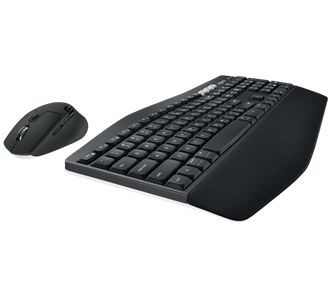 Picture for category Keyboards & Mouses