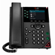 Picture of Poly VVX 350 Business IP Phone