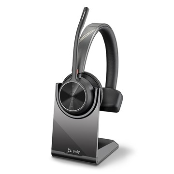 Poly Voyager 4310 UC USB-A charger