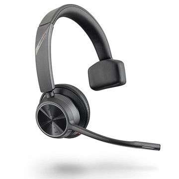 Poly Voyager 4310 UC USB-A